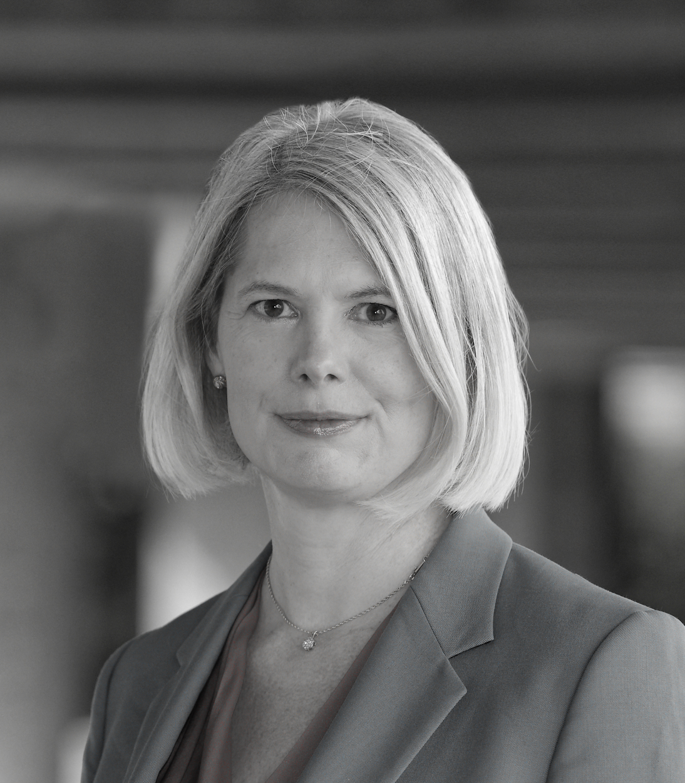 Gina Neff